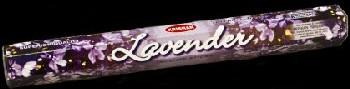 Tuotekuva: Lavender