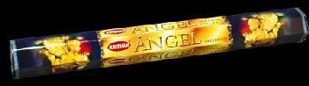 Tuotekuva: Angel