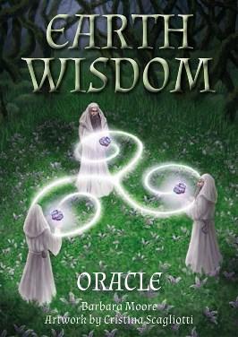 Tuotekuva: Earth Wisdom