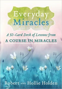 Tuotekuva: Everyday Miracles