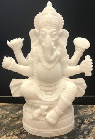 Tuotekuva: Ganesha
