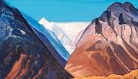 Tuotekuva: Himalaya