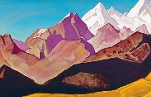 Tuotekuva: Himalayas