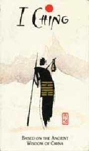 Tuotekuva: I Ching