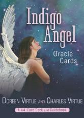 Tuotekuva: Indigo Angel
