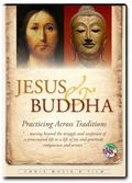 Tuotekuva: Jeesus ja Buddha (Jesus and Buddha)