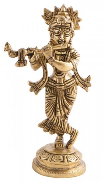 Tuotekuva: Krishna avatar