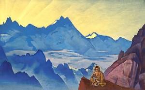 Tuotekuva: Milarepa, the One Who Harkened