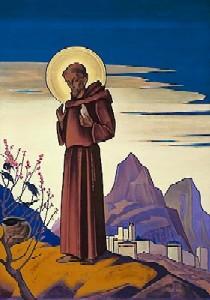 Tuotekuva: St. Francis