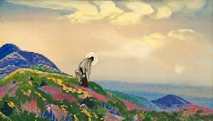 Tuotekuva: St. Panteleimon the Healer