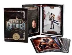 Tuotekuva: Tarot Gothica