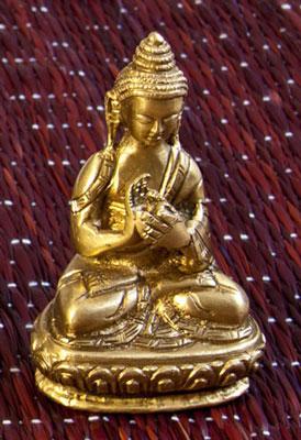 Tuotekuva: Vairocana Buddha